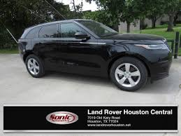 2018 land rover for sale. contemporary rover new 2018 land rover range velar p380 s suv for sale in houston tx in land rover