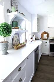 kitchen counter top ideas kitchen kitchen countertop ideas diy