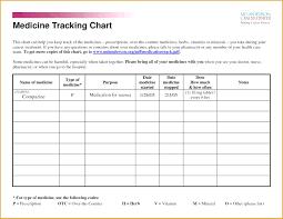 Daily Medication Chart Template Atelier Kafana Me