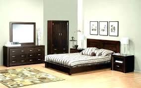 Awesome Solid Wood Bedroom Furniture Set Childrens Sets Uk Cheap Oak ...
