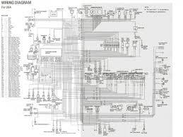 wonderful suzuki k15 wiring diagram pictures best image engine Suzuki Quadrunner Wiring-Diagram marvelous suzuki fa50 wiring diagram gallery best image engine