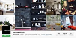5 OF THE BEST INTERIOR INSPIRATION ACCOUNTS ON INSTAGRAM — SARAH ...