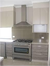 big tiles in small kitchen unique and splashbacks nz