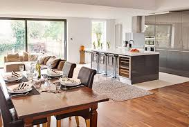 lovely kitchen floor ideas. Awesome Kitchen Diner Flooring 5 On Design Ideas With Hd Lovely Floor