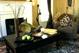 contemporary house furniture. Modern Home Accessories Contemporary House Decor Items Furniture