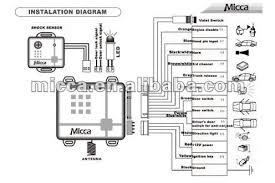 prestige alarm wiring diagram code 3 siren wiring diagram \u2022 free techservices audiovox login at Audiovox Wiring Diagrams