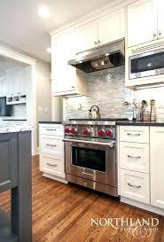 good kitchen appliance brands high end dishwasher brand medium size of kitchen kitchen appliance brands top