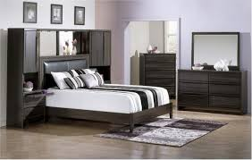 bedroom set design furniture. Grey-wood-bedroom-set-design-grey-bedroom-wood- Bedroom Set Design Furniture T