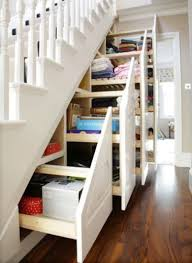 creative home furniture. Interior Creative Ideas For Home 12 And Useful Sneaky Storage Fitted Cabinets Furniture E
