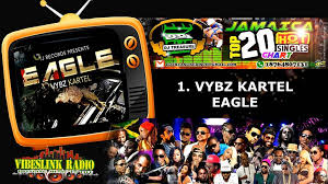 Reggae 2017 Charts Jamaica Top 20 Hot Singles Chart Episode 1 July 2 July