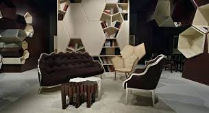 italian inspired furniture extraordinary design by brand traditional53 furniture