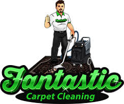 carpet cleaners in levittown ny