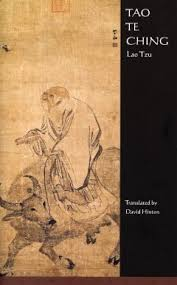 the books bachelor of humanities great books tao te ching homer