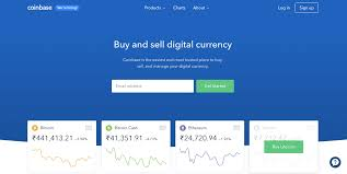 How To Buy Ethereum On Coinbase Coincheckup Howto Guides