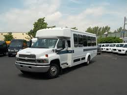 goshen coach alliance bus group featured inventory