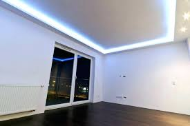 concealed lighting ideas. Concealed Lighting Ideas Led Ceiling Lights  Within