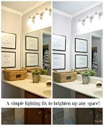 Shower Light Bulb Replacement The Daylight Bulb Amazing Bathroom Light Bulbs