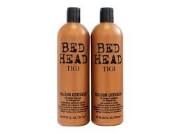 610885 tigi bed head colour dess shoo and conditioner 25 36 oz jpg