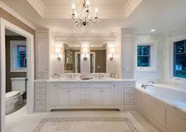 What Is The Cost Of Remodeling A Bathroom Bathroom Remodel Cost Low End Mid Range Upscale 2017 2018