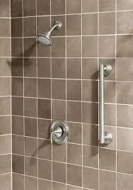 bathtub grab bar safety rail fascinating drive medical bathtub grab bar safety rail 137 advantage pole