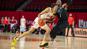 But he stayed in, and his blend of size and skill gives him a chance to be special. Top Canadians Declare For 2021 Nba Draft Basketballbuzz