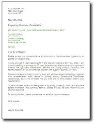 best RN Resume images on Pinterest   Rn resume  Cover letters