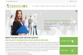 best custom paper writing service help for writing essays  essayssos com essayssos com is a leading service provider in academic paper writing