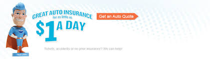 Free Auto Insurance Quotes Stunning Get A Free Car Insurance Quote From Titan Insurance