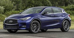 2018 infiniti hybrid. wonderful infiniti on 2018 infiniti hybrid