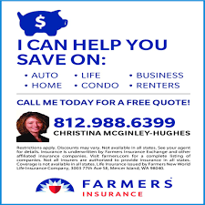 Farmers Auto Quote Farmers Insurance Quote QUOTES OF THE DAY 72