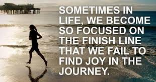 Life Is A Journey Quotes Cool 48 Most Beautiful Journey Quotes And Sayings For Inspiration