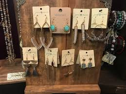 jane marie jewelry chokers bracelets earrings and necklaces