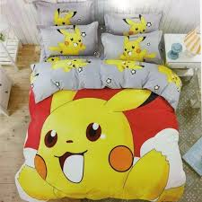 full duvet cover sets bedding set cotton pillowcase duvet cover set for baby kids printed full duvet cover sets bedding