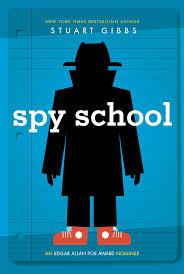 book cover image jpg spy