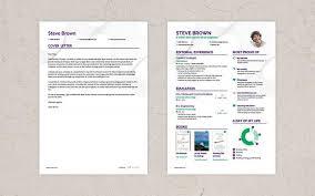 cover letter exles sles for 2020