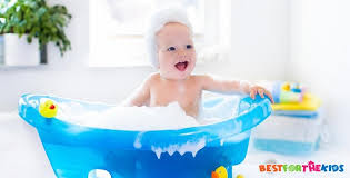 keep in mind that ing baby bathtubs should be given time effort and energy because of the safety risks involved when a wrong choice is made the best