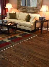 >hardwood floor showroom faq