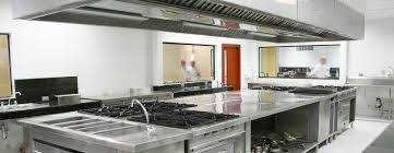 Kitchen Exhaust System Design Kitchen Exhaust System Installation Repair Maintenance In Mount