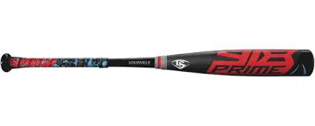 Usssa Softball Age Chart 2018 Louisville Slugger Prime 918 Wtlslp918x10 Usssa Balanced Baseball Bat 10oz