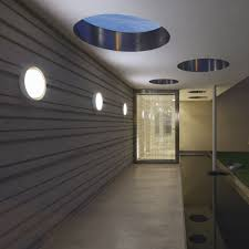 colored glass pendant lights. Decoration:Colored Glass Pendant Lights Indoor Foyer Lighting Spotlights Hanging Ceiling Colored