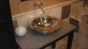 unique bathroom furniture. Kitchen Server Furniture New Diy Bathroom Cupboards Luxury 48 Unique Bath