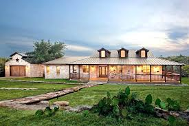 texas hill country house plans. Custom Country House Plans Hill Floor Home Designs Luxury Basement Texas R