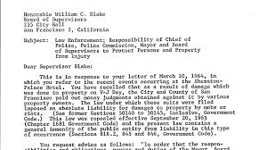 Military To Civilian Cover Letter Sample Lv Crelegant Com
