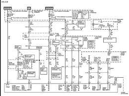 wiring diagram 2004 colorado wiring image wiring gm ignition wiring diagram 2004 gm auto wiring diagram schematic on wiring diagram 2004 colorado
