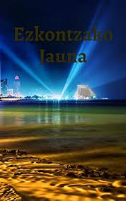 Ezkontzako Jauna (Basque Edition) eBook: Noel, Susanne: Amazon.in ...