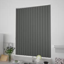blackout vertical blinds. Exellent Vertical Bermuda Blackout Raven Vertical Blind Inside Blinds A