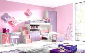 bedroom decorating ideas for teenage girls on a budget. Modren Decorating Teenage Bedroom Decorating Ideas Astounding Purple And Pink Girls  Decor  Intended Bedroom Decorating Ideas For Teenage Girls On A Budget