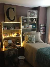 Auburn Bedroom Ideas 2