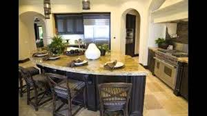 mobile home kitchen adorable kitchen remodeling ideas