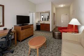 hilton garden inn st paul oakdale hotel